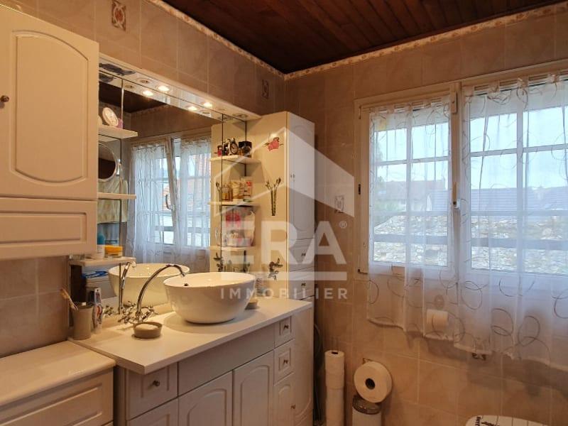 Vente maison / villa Brie comte robert 269900€ - Photo 8