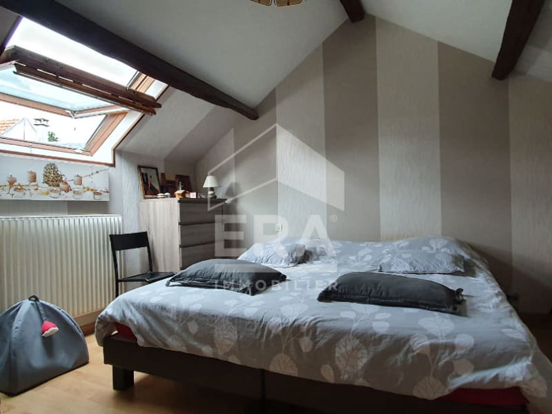Vente maison / villa Brie comte robert 269900€ - Photo 9