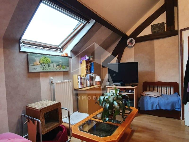 Vente maison / villa Brie comte robert 269900€ - Photo 10