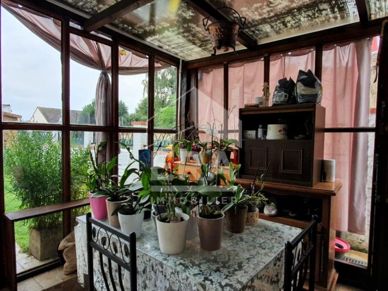 Vente maison / villa Brie comte robert 269900€ - Photo 11