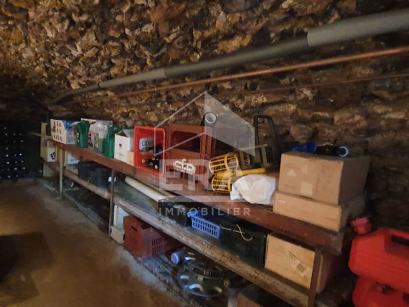 Vente maison / villa Brie comte robert 269900€ - Photo 12