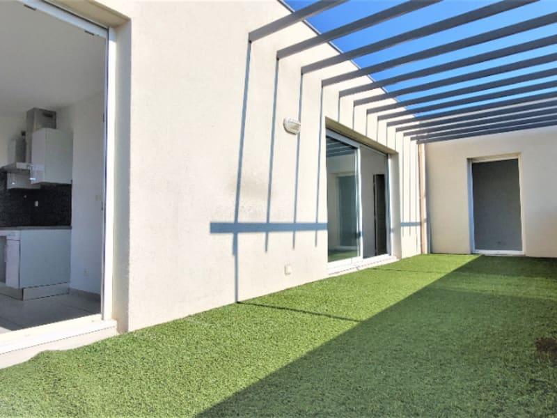 Vente appartement Marseille 403000€ - Photo 2