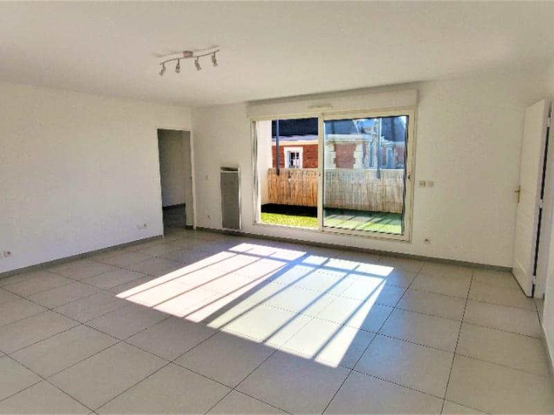 Vente appartement Marseille 403000€ - Photo 5