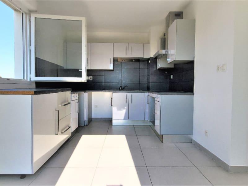 Vente appartement Marseille 403000€ - Photo 6