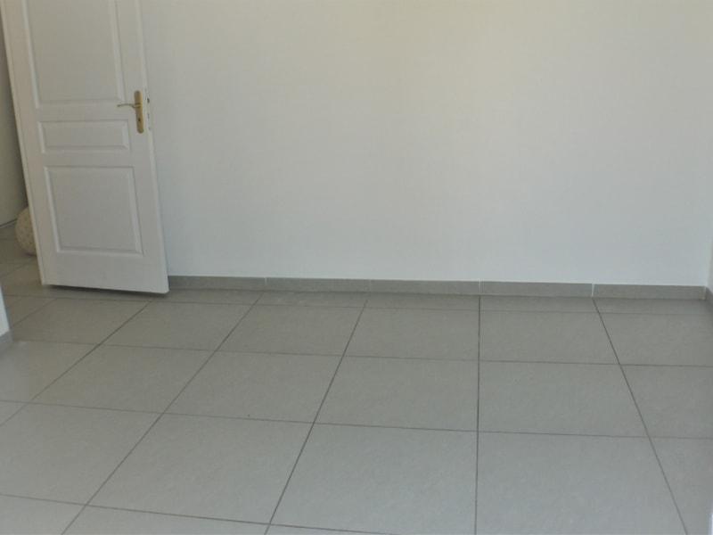 Vente appartement Marseille 403000€ - Photo 9