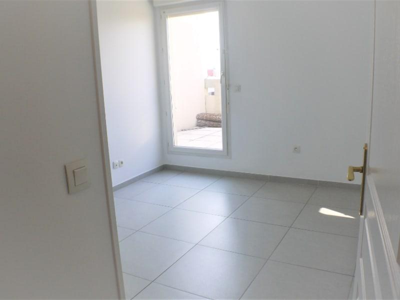Vente appartement Marseille 403000€ - Photo 12
