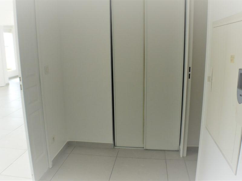 Vente appartement Marseille 403000€ - Photo 13