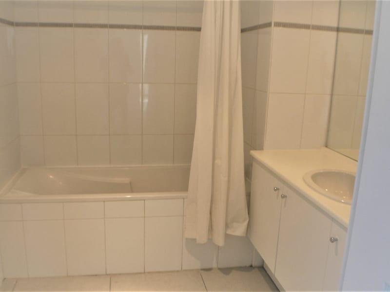 Vente appartement Marseille 403000€ - Photo 15