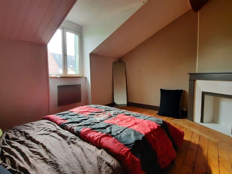 Locação casa Conflans sainte honorine 1000€ CC - Fotografia 3