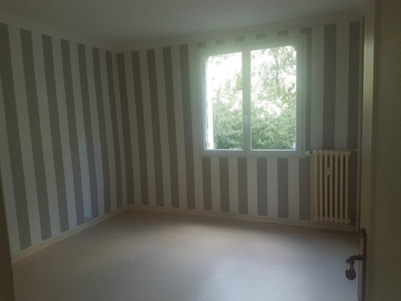 Sale apartment Niort 59300€ - Picture 2