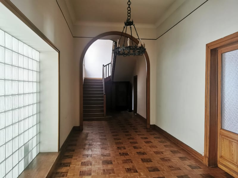 Vente appartement Mazamet 175000€ - Photo 2