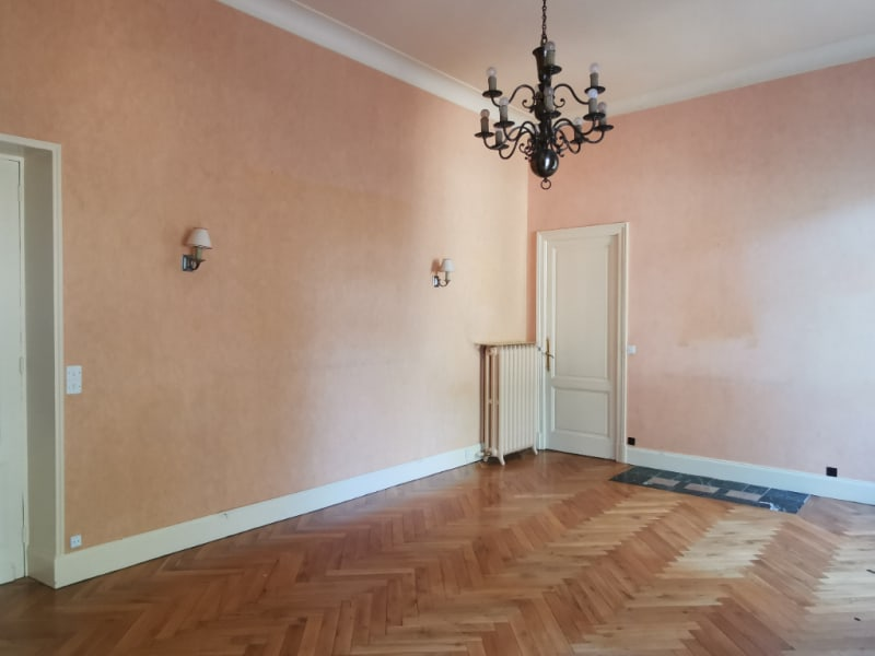 Vente appartement Mazamet 175000€ - Photo 3
