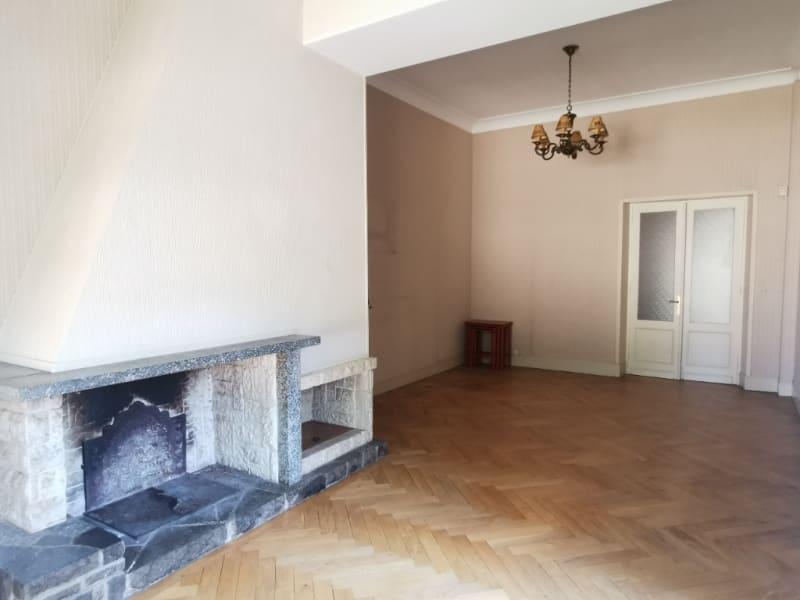 Vente appartement Mazamet 175000€ - Photo 4
