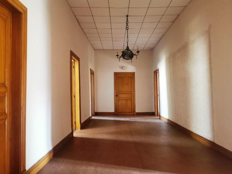 Vente appartement Mazamet 175000€ - Photo 6