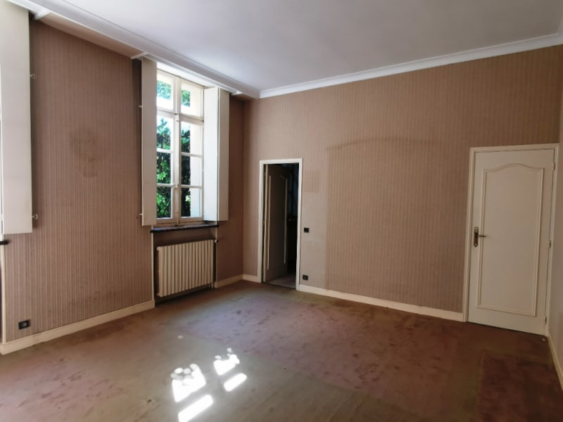 Vente appartement Mazamet 175000€ - Photo 7