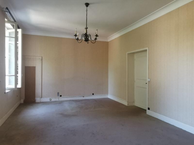 Vente appartement Mazamet 175000€ - Photo 8