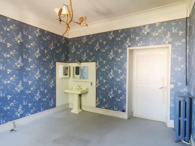 Vente appartement Mazamet 175000€ - Photo 9