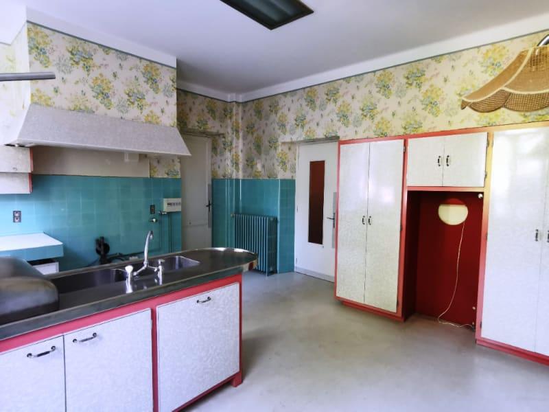 Vente appartement Mazamet 175000€ - Photo 10