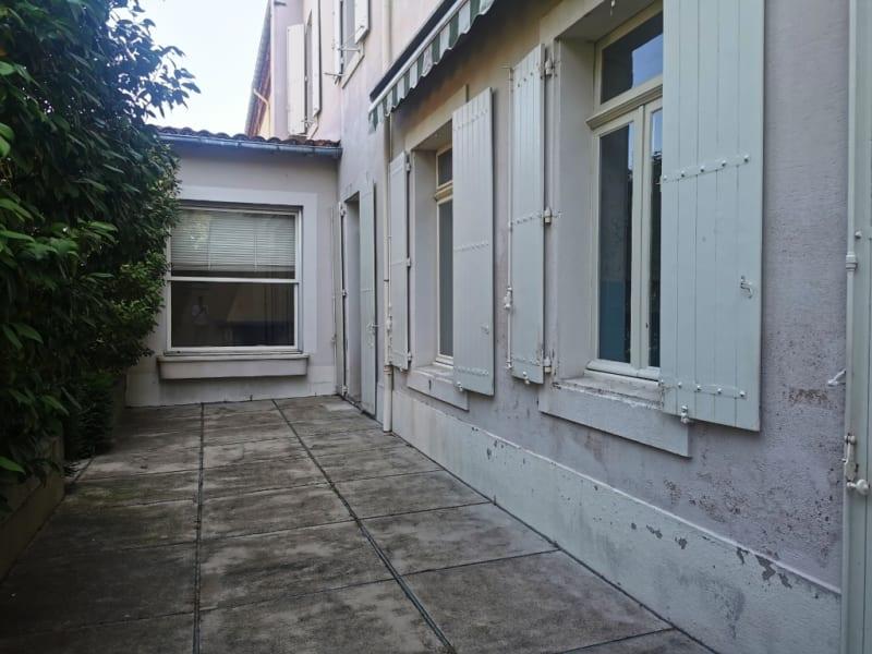 Vente appartement Mazamet 175000€ - Photo 12