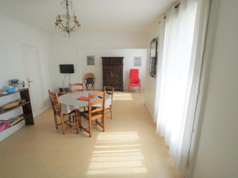 Sale apartment Le mans 97000€ - Picture 1