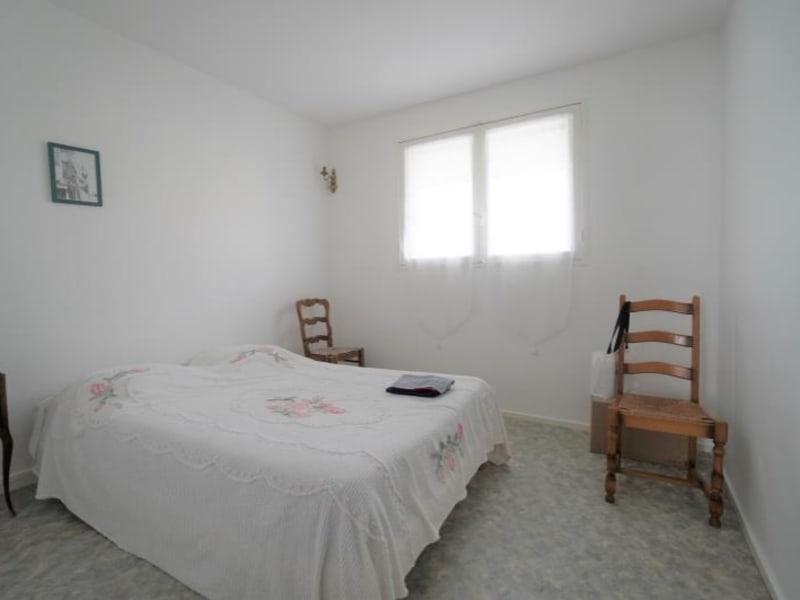 Sale apartment Le mans 97000€ - Picture 4