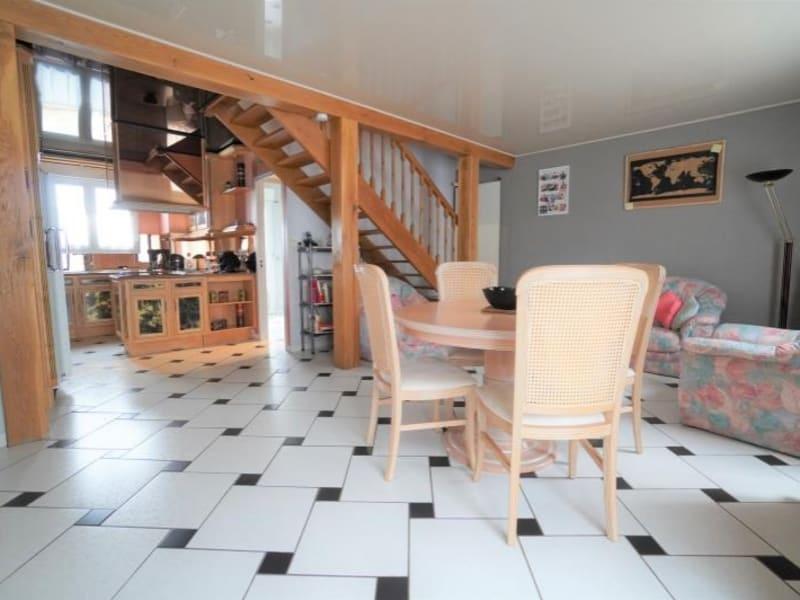 Sale house / villa Le mans 169900€ - Picture 1
