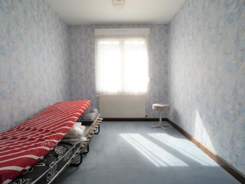 Sale house / villa Le mans 169900€ - Picture 5