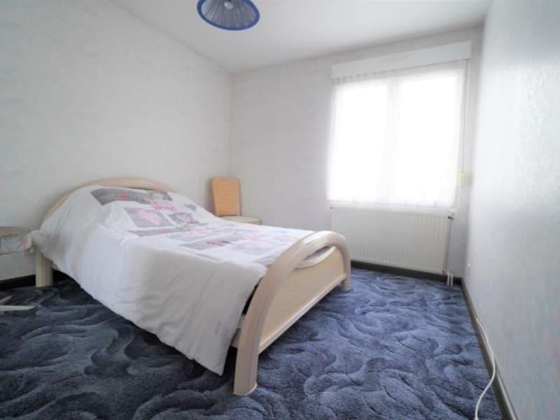 Sale house / villa Le mans 169900€ - Picture 6