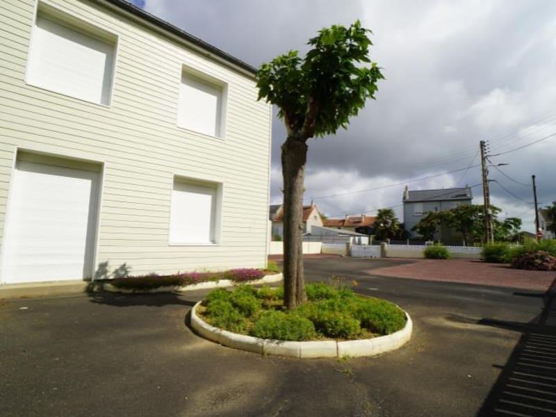 Sale house / villa Le mans 169900€ - Picture 8