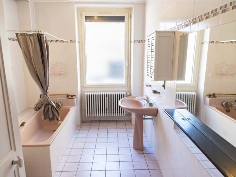 Rental apartment Montreal la cluse 899€ CC - Picture 5