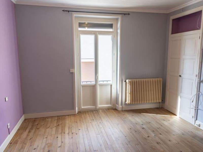Rental apartment Montreal la cluse 899€ CC - Picture 6
