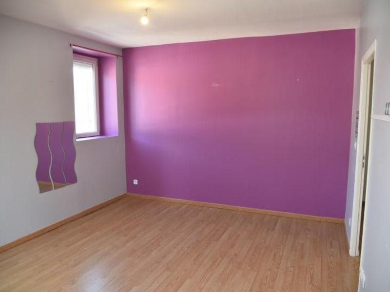 Rental apartment Montreal la cluse 899€ CC - Picture 7