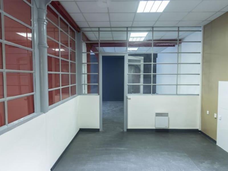 Rental apartment Nantua 690€ CC - Picture 5