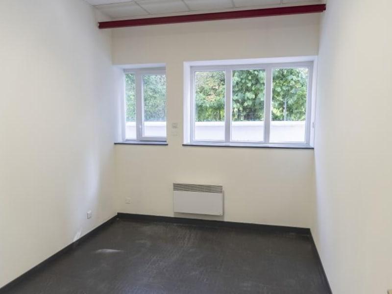 Rental apartment Nantua 690€ CC - Picture 6