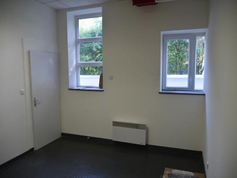 Rental apartment Nantua 690€ CC - Picture 7
