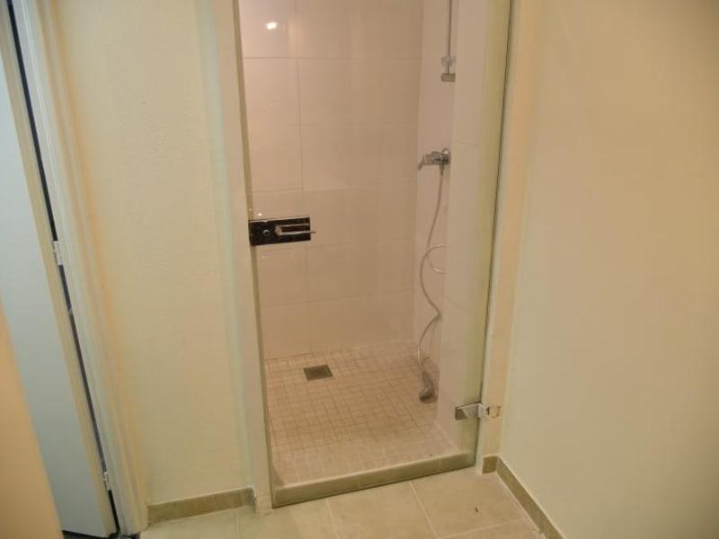 Rental apartment Nantua 690€ CC - Picture 9