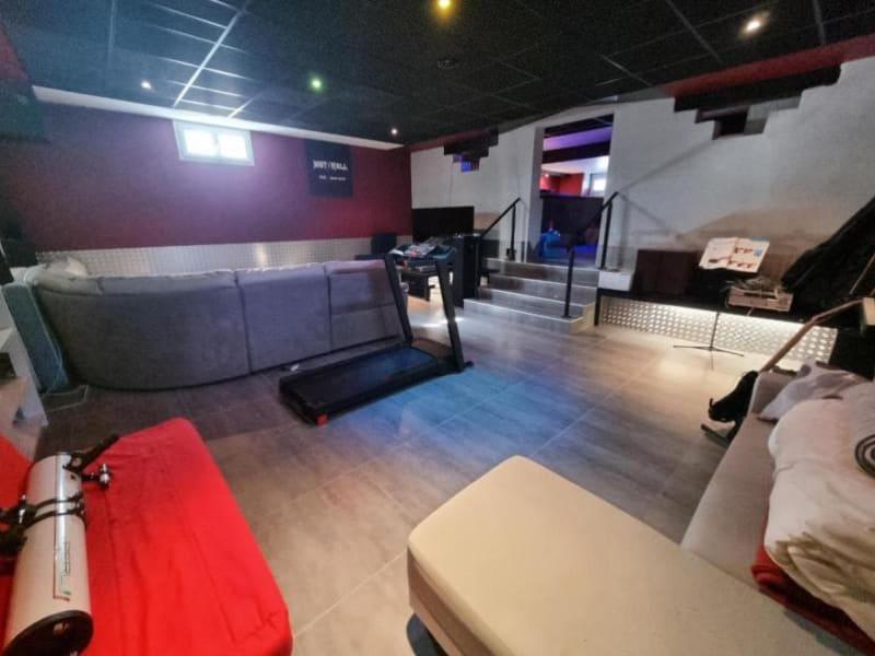 Vente maison / villa Sagy 279000€ - Photo 9