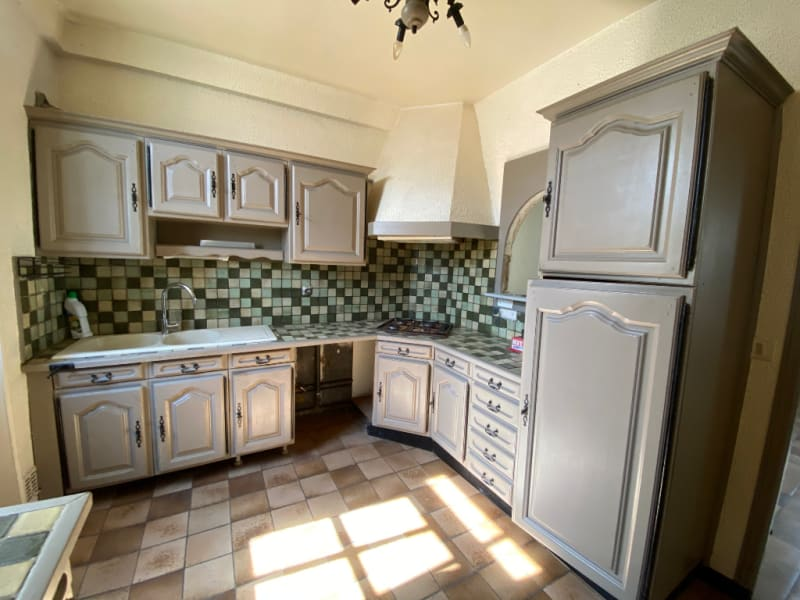 Vente maison / villa Lamorlaye 220000€ - Photo 3