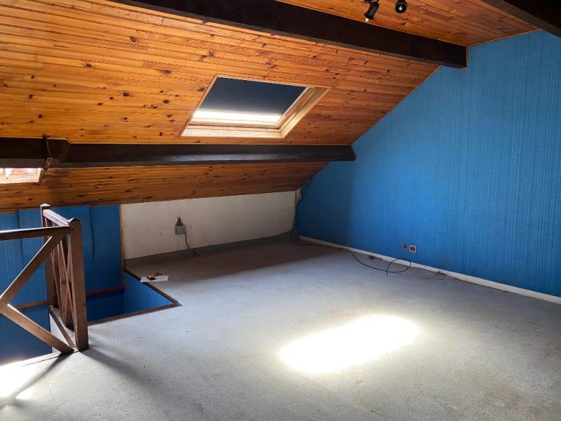 Vente maison / villa Lamorlaye 220000€ - Photo 4