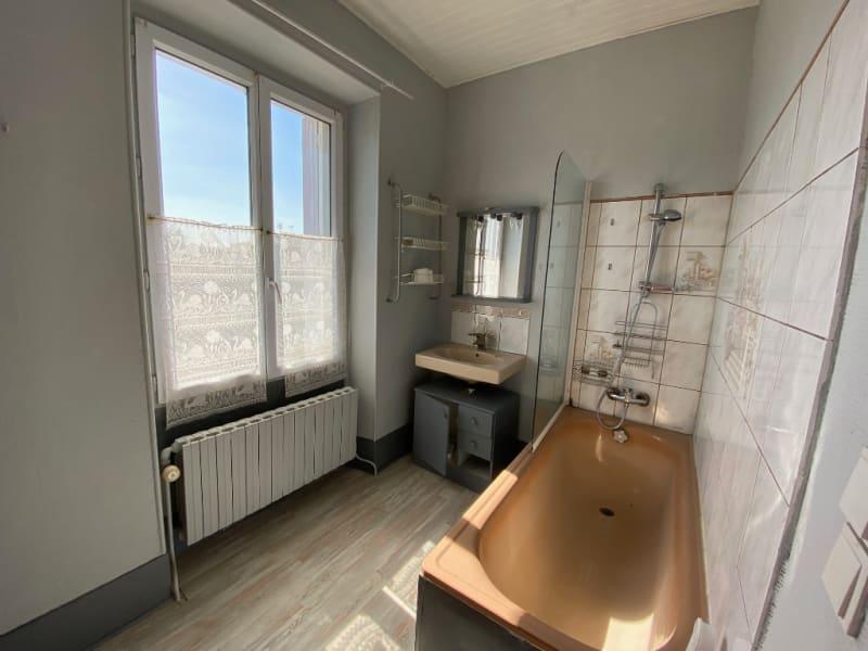 Vente maison / villa Lamorlaye 220000€ - Photo 6