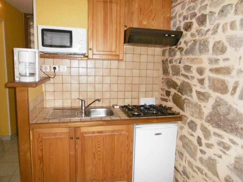 Location appartement Tarare 275€ CC - Photo 2