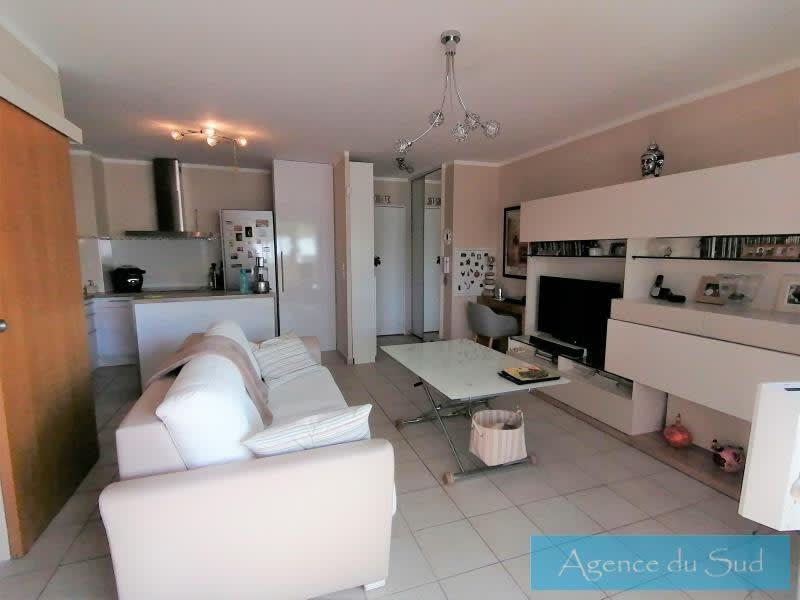 Vente appartement La ciotat 266000€ - Photo 9