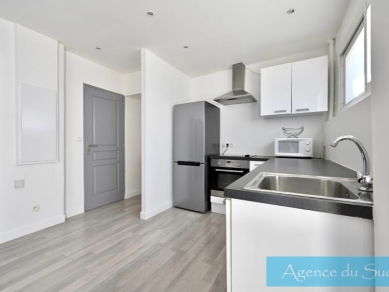 Vente appartement La ciotat 233000€ - Photo 1