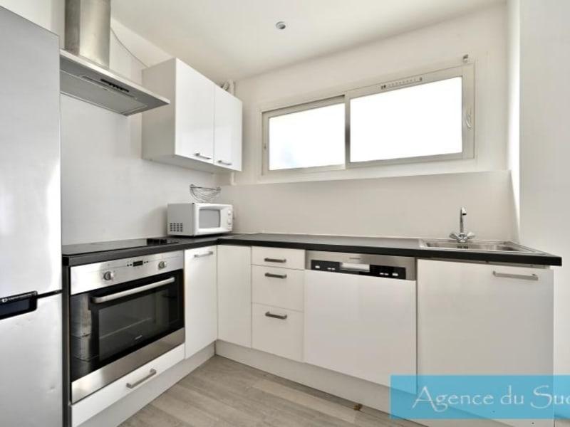 Vente appartement La ciotat 233000€ - Photo 3