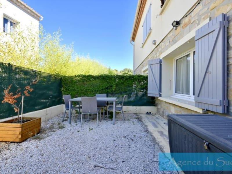 Vente appartement La ciotat 233000€ - Photo 4