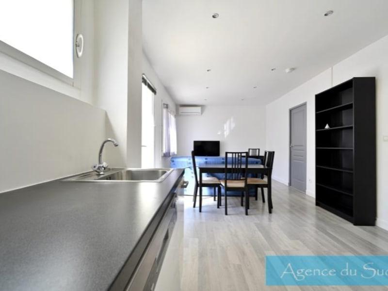 Vente appartement La ciotat 233000€ - Photo 5