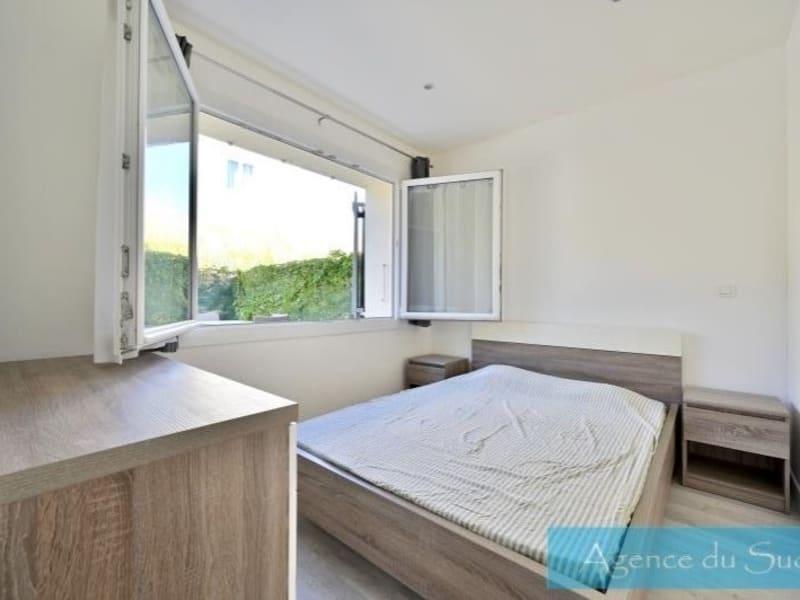 Vente appartement La ciotat 233000€ - Photo 6
