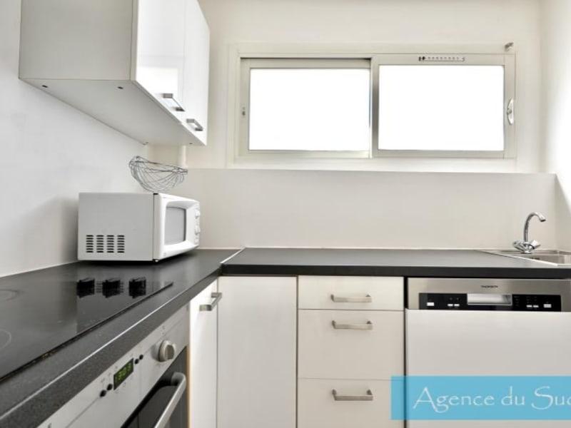 Vente appartement La ciotat 233000€ - Photo 7