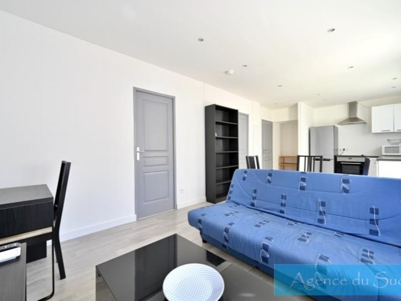 Vente appartement La ciotat 233000€ - Photo 8
