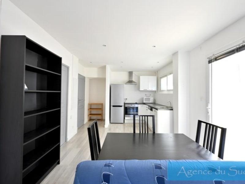 Vente appartement La ciotat 233000€ - Photo 9